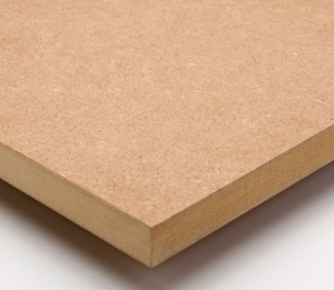 mdf-vs-plywood-view-of-the-edge-of-mdf