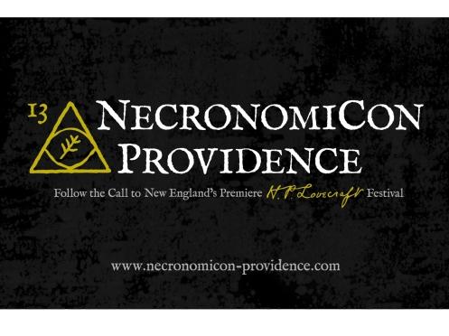 Necronomicon_Providence_Banner
